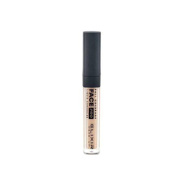 Concealer Υγρό – Face PRO – #371 (Golden Beige)