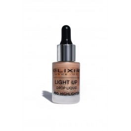 Drop Liquid PRO. HIGHLIGHTER – Sunlight #816A