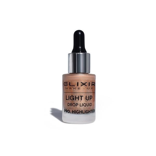 Drop Liquid PRO. HIGHLIGHTER – Sunlight #816A