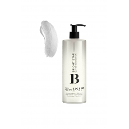 Body Glitter – BP #23 (White bright Star B)
