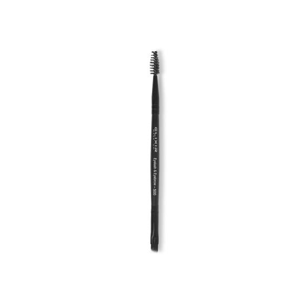 Eyelash & Eybrow Brush Elixir