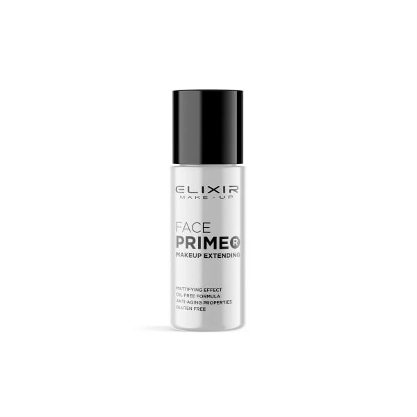 Face Primer – #859 (Makeup Extending)
