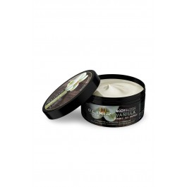 Body Butter Vanilla