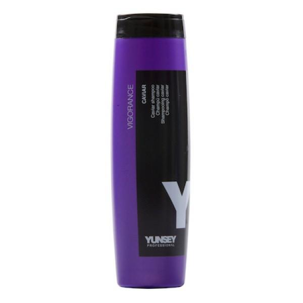 Yunsey Caviar Shampoo