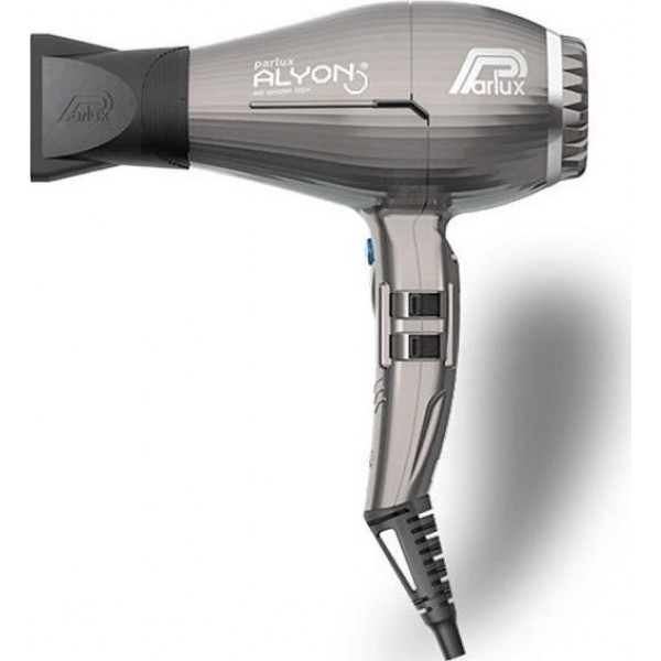 Alyon Parlux Hair Dryer