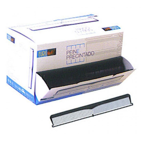 Euro-Still Disposable Comb