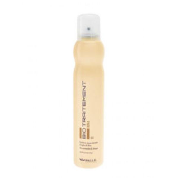Brelil Bio Traitement Hair Oil 200 ml