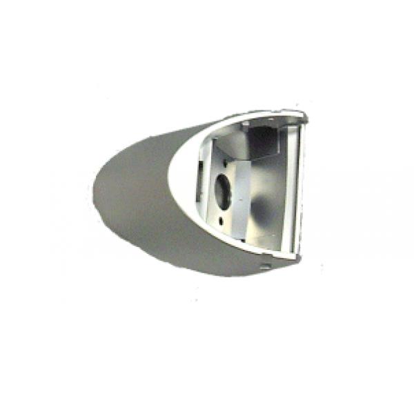 Blade Holder Panasonic ER-146/147/148/149