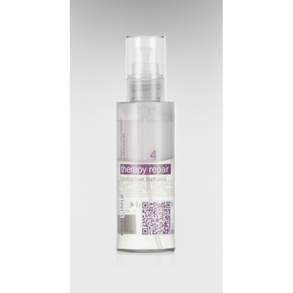 Free Limix Normal hair Biphasic Therapy Repair  150 ml.