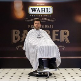 Μπέρτα WAHL Barber Cape  (0093-5990)