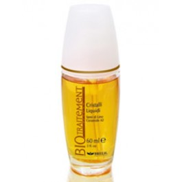Brelil Bio Treatment  Liquid Cristal 60 ml