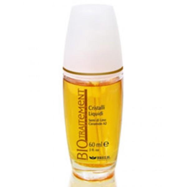 Brelil Bio Treatment  Liquid Cristal 60 ml