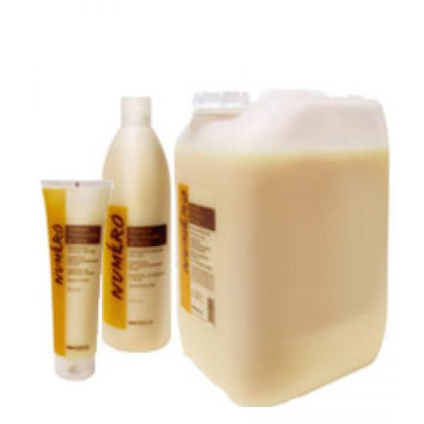 Brelil Reconstructing Shampoo  Numero