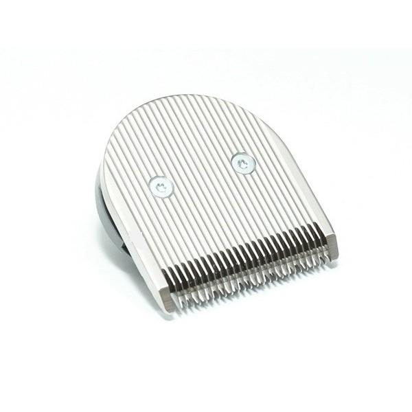 Wella Xpert HS71-70-50  Blade (90200616)