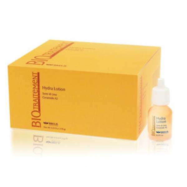 Brelil Bio Treatment  Hydra Lotion 10 ml