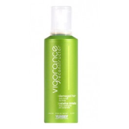 YUNSEY  Vigorance Reconstructor Damaged Hair Rebulder 200ml