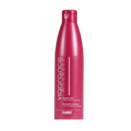 YUNSEY Vigorance Grey Hair Shampoo 250ml.