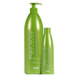 YUNSEY  Vigorance Volume Shampoo