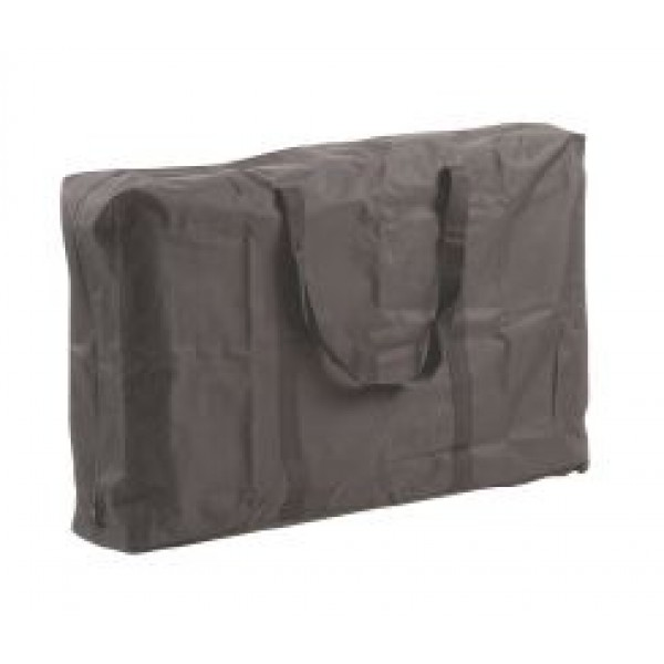 Carryng case for massage bed Mod.791 Penny