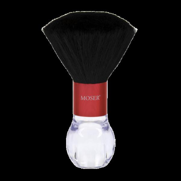 Moser Neck Brush 0092-6710