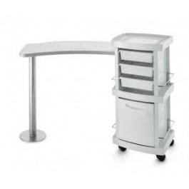 Τραπέζι μανικιούρ Artecno 128 L
