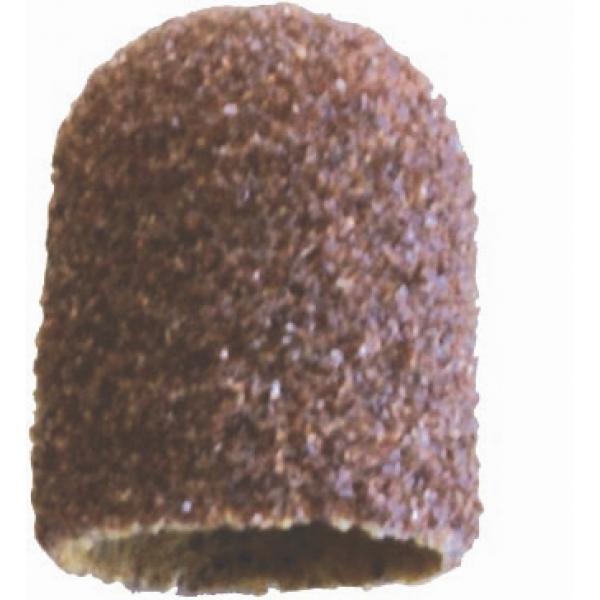 Καπελάκι  16 mm