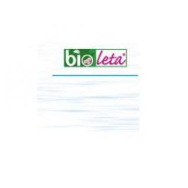 Bioleta Organic Soap 100gr.