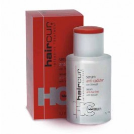 Brelil Hair Cur Serum Anti Hair Loss  50 ml.