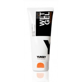 Yunsey Creationyst Wet Gel 200 ml.