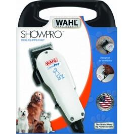 Κουρευτική μηχανή κατοικιδίων Wahl Show Pro™ 2208-0471