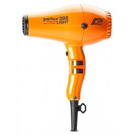 Parlux 385 PowerLight® 2150 Watt. 9a87a1a432b