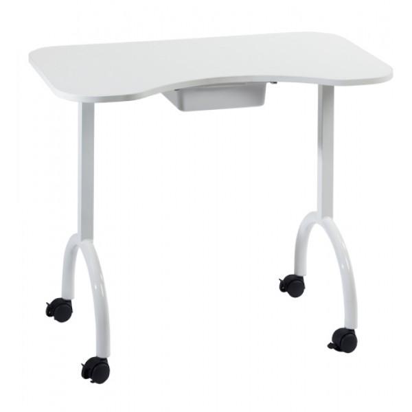 Τραπέζι Μανικιούρ Bmp Mod. 449 Naples