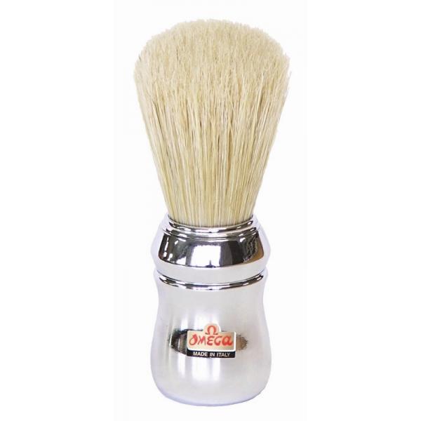 Πινέλο ξυρίσματος Omega 10048-03