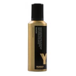24k Keratin Hair Reconstructor Yunsey