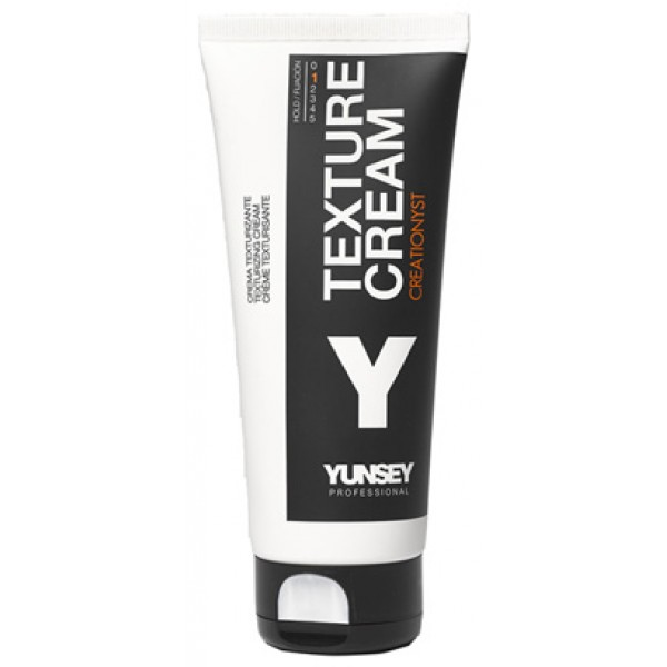 Yunsey Texture Cream