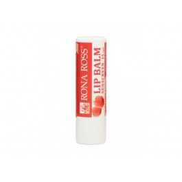 Rona Ross Lip Balm Strawberry SPF15